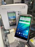HTC ONE CON CAJA SEMINUEVO! GARANTIA!!