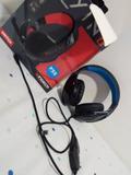 AURICULARES CON MICRóFONO PARA PS4/PS5.