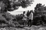 bodas PRO  - foto