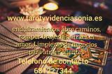 Consultas de tarot y mas galicia - foto