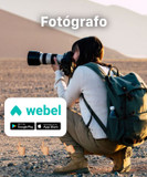 Fotógrafo para todos tus eventos - foto