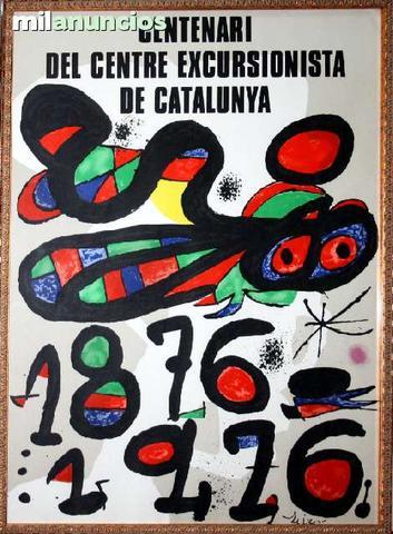 Centenari centre excursionista catalunya - foto 1