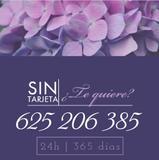 Te Quiere? Tarot y Videncia 625 206 385 - foto