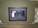 Instalación y mantenimiento de chimeneas - foto