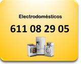 REPARACIÓN ELECTRODOMÉSTICOS VALENCIA - foto