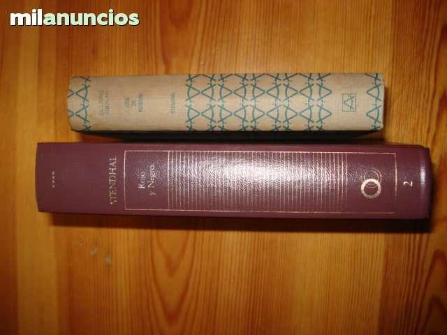 2 Novelas de Stendhal - foto 1