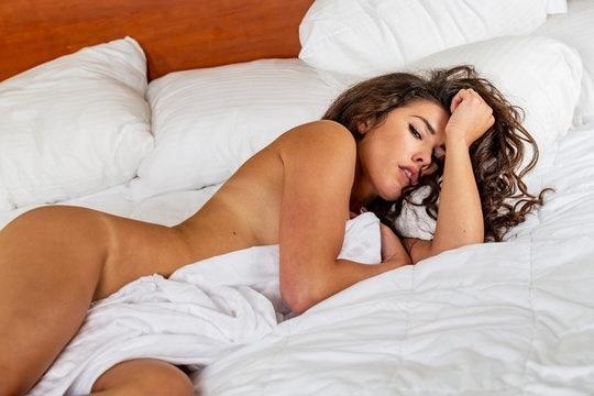 Busco chica/modelo fotos boudoir/erotic - foto 1
