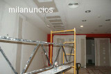 Pinturas  de viviendas y fachadas EIRAM - foto