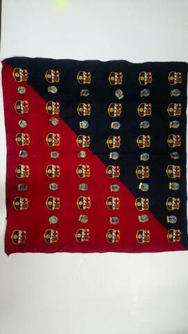 ColecciÓn pins fc barcelona - foto 1