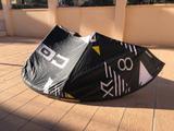 COMETA CORE XR6 BLACK 8M