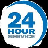 24 h locksmiths we work throughout - foto