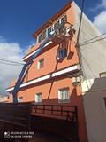 ALQUILER CESTA ELEVADORA