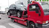 servicio grua barato economica coches  - foto