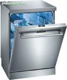 Servicio tecnico lavavajillas - foto