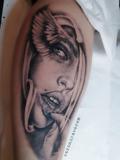 Tatuajes Profesionales  - foto