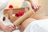 tratamientos estéticos y de belleza  - foto