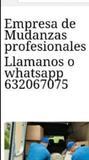 Maximo profesionalidad y Calidad - foto