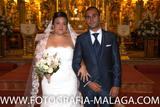 fotografo Málaga bodas  - foto