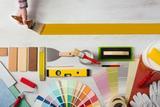 pintor pintores - foto