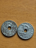 MONEDAS 50 CENTIMOS