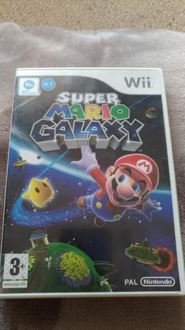 Juegos Wii - foto 1