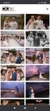 bodas / 350 !!! RESERVA - foto