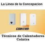 Tecnicos Cointra La Linea 956920448 - foto