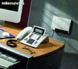 CENTRALITAS TELEFONICAS -TARRAGONA