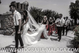 fotógrafo granada ( oferta verano ) - foto