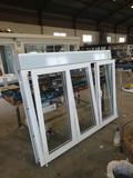 Carpinteria en aluminio 631710765 - foto