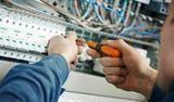 Reparaciones elÉctricas - foto 1