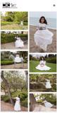 book bodas embarazo bautizo comuniones - foto