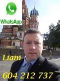 NATIVE ENGLISH TEACHER IRELAND ONLINE