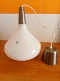 LAMPARA SODAK DE IKEA