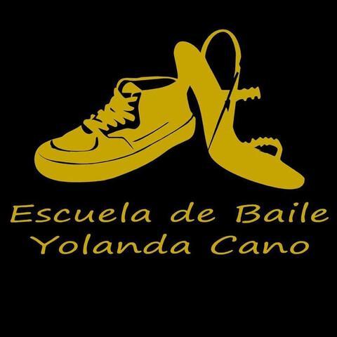 BAILE DEPORTIVO, COMPETICION Y OCIO. - foto 1