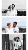 Sesión de fotos cumpleaños/ aniversario  - foto