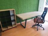 muebles y electrodomésticos - foto