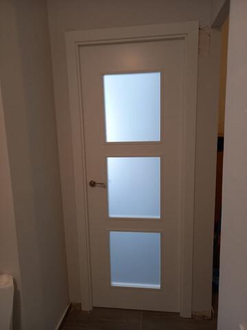Montajes de puertas  - foto 1