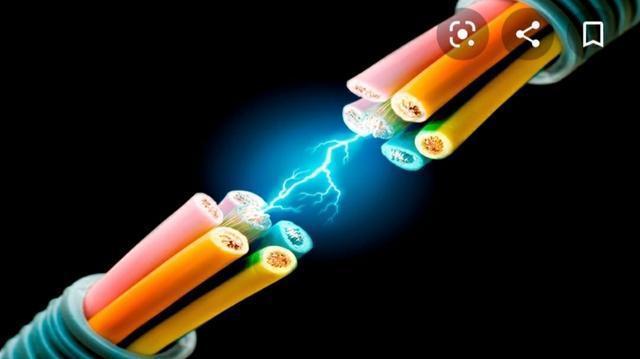 Electricista en benidorm - foto 1