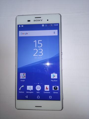 Sony Experia  Z - 3 Dual Sim  Libre - foto 1
