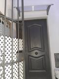 cerrajero abrir puertas 24h económico - foto