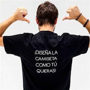 Camisetas personalizadas. - foto 1
