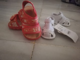 LOTE ZAPATOS MAYORAL