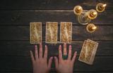 El futuro en tus cartas - foto