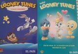 LOONEY TUNES Y BABY LOONEY TUNES