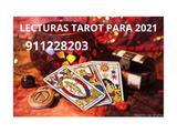 LECTURAS TAROT MUY ECONOMICAS POR TELF - foto