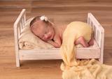Fotos de Recien Nacidos - Embarazos - foto