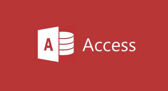 Clases y proyectos de Excel Word Access - foto 1