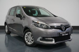 RENAULT - SCENIC LIMITED ENERGY DCI 110 ECO2