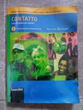 LIBROS DE ITALIANO CON DICCIONARIO